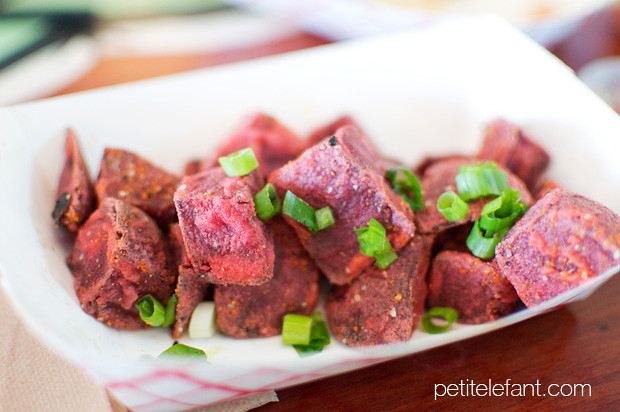 Beet-Home-Fries