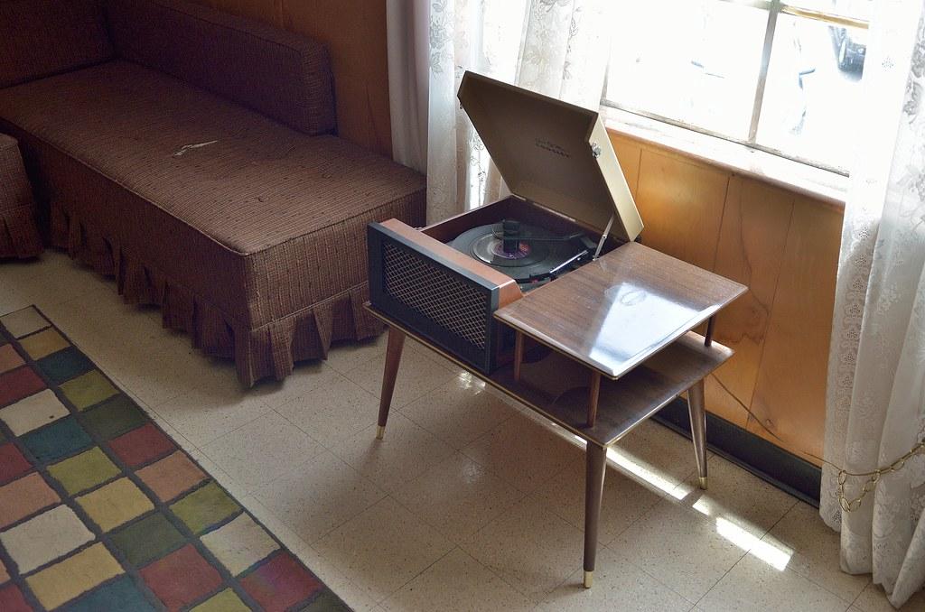 URP - Motown Suite 02