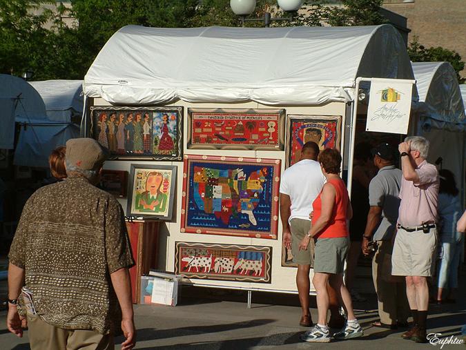 art fair 009