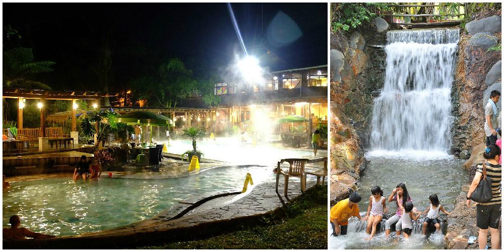 1-hot-spring