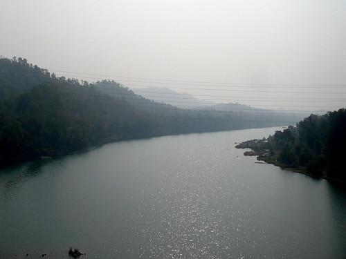 तवा नदी