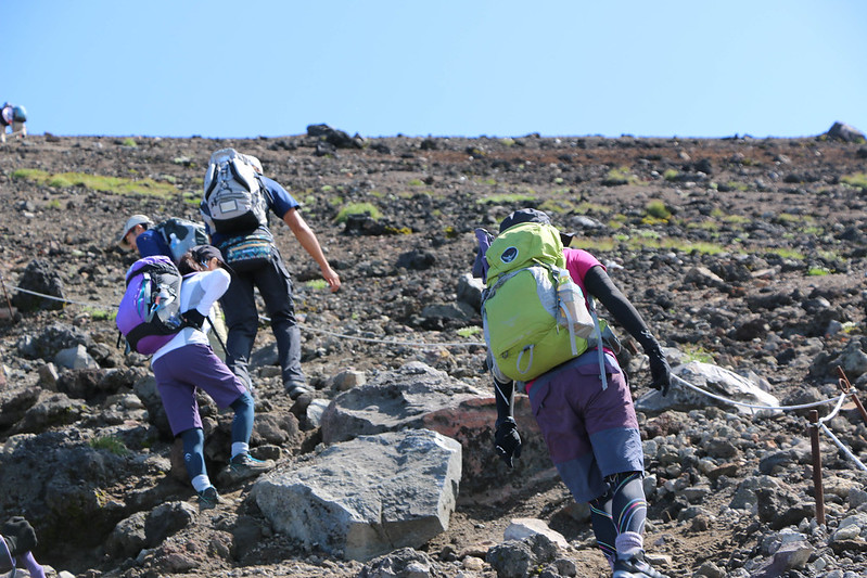 2014-07-20_00707_北海道登山旅行.jpg
