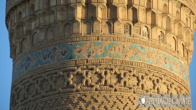 Bukhara Uzbekistan (15)