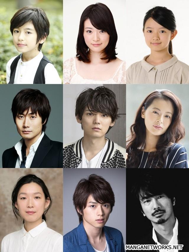 32600412403 f4a6412467 o Live action Boku dake ga Inai Machi tung trailer giới thiệu ca khúc chủ đề và cốt truyện trong phim