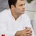 Rajiv Gandhi remembered on his 22nd death anniversary 13