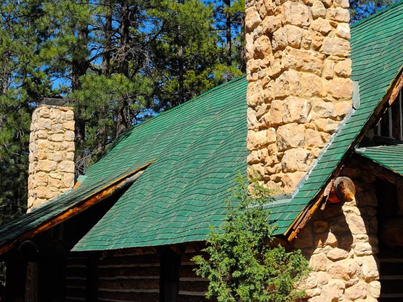 DSCN7724 Bryce Canyon Lodge