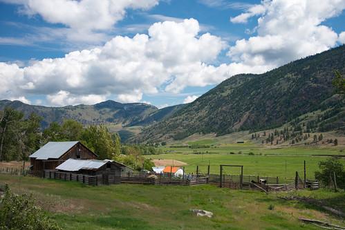 washington unitedstates farm valley agriculture loomis centralwashington pacificnorthwesttrail okanogancounty sinlahekinvalley
