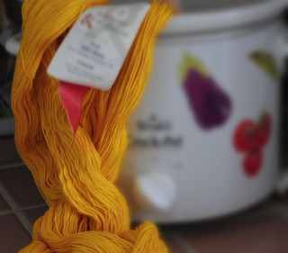 Bastille Day Dye (1)