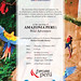 Amazonia-INVITE-A5