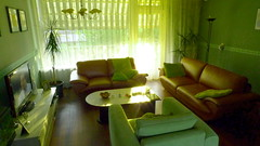 building(1.0), room(1.0), property(1.0), suite(1.0), interior design(1.0),