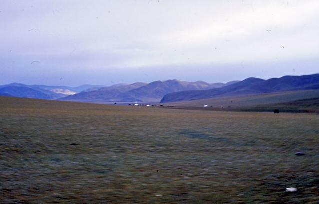 MONGOLIA-PAESAGGI-01-0019
