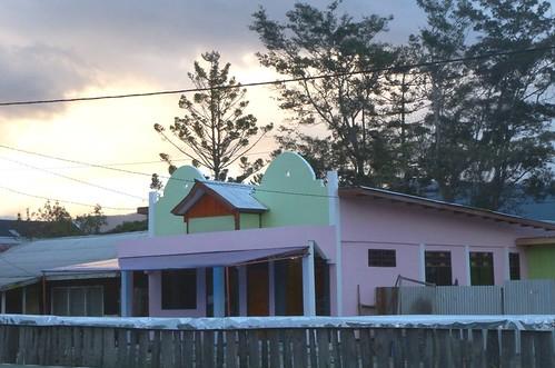 Papou13-Wamena-Ville (71)1