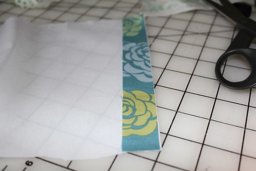 Selvage tutorial pic 4