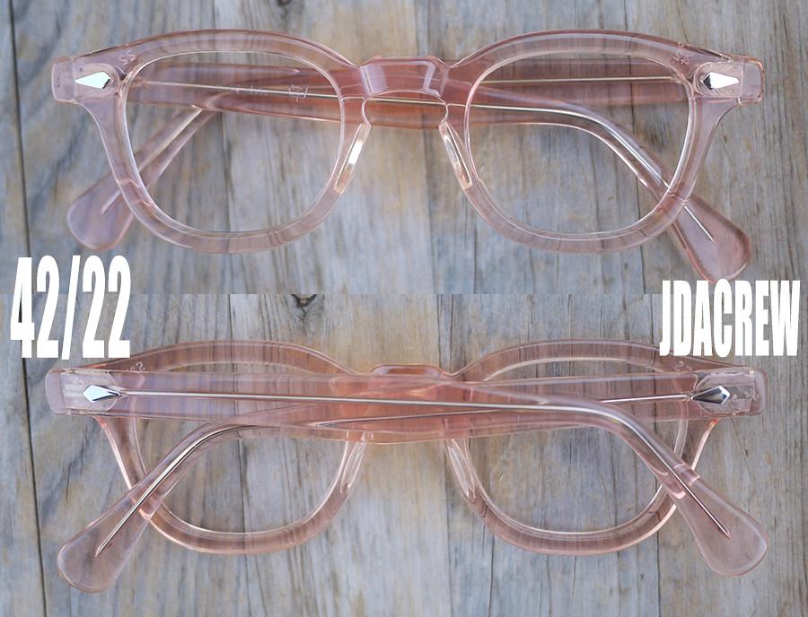 flesh pink 4222 asd1
