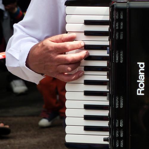 Roland by pho-Tony