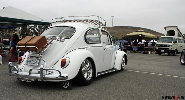 VWClassic2013 082