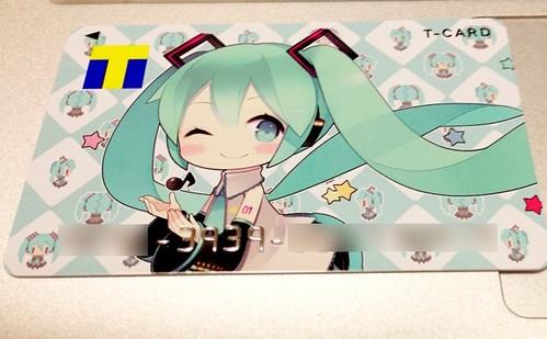 miku_hatsune_tcard2