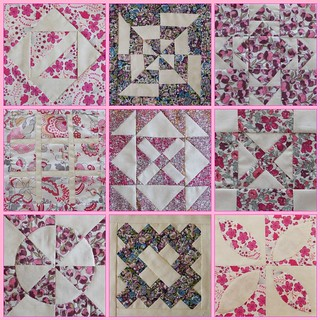 Mosaico9Blocchi5
