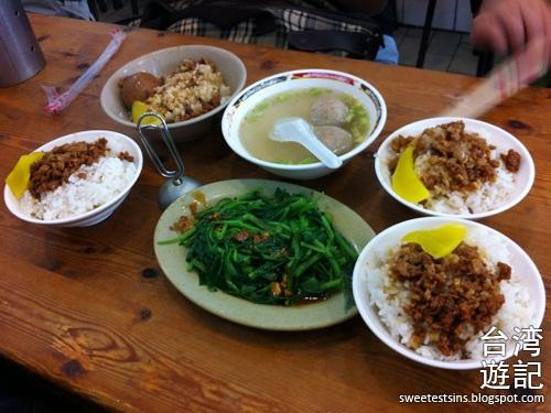 taiwan taipei ximending shilin night market blog (4)