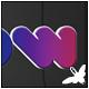rainbow Logo thumb