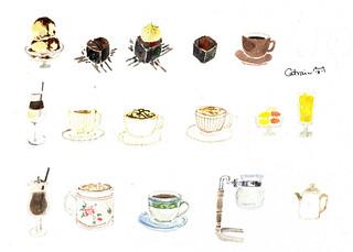 201307 cafe