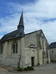 P1000862 - Lerné