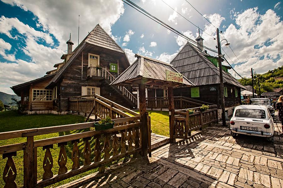 Park prirode Mokra Gora 9294542320_797c4576c4_b