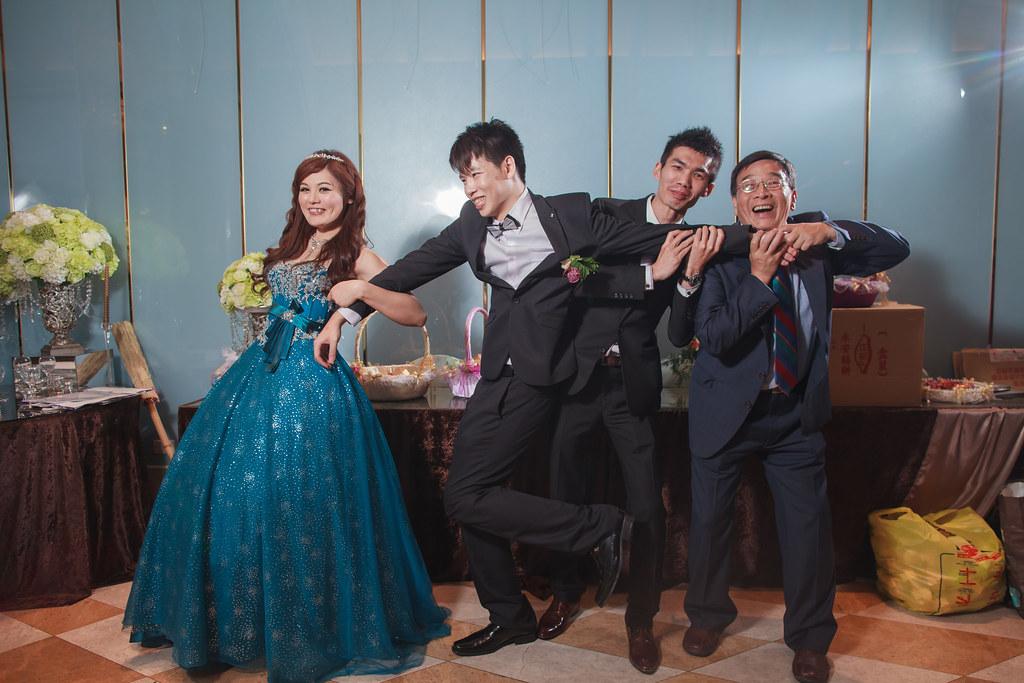 Wedding0421-0207