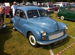 austin fx4(0.0), auto show(0.0), dkw 3=6(0.0), automobile(1.0), vehicle(1.0), mid-size car(1.0), morris minor(1.0), compact car(1.0), antique car(1.0), sedan(1.0), classic car(1.0), vintage car(1.0), land vehicle(1.0), motor vehicle(1.0),