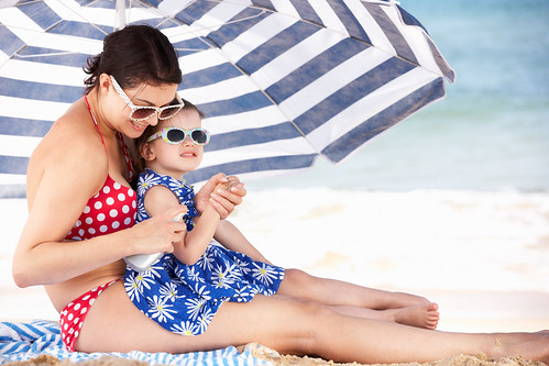 On average, people don't put on enough sunscreen. Joel Schlessinger MD explains.