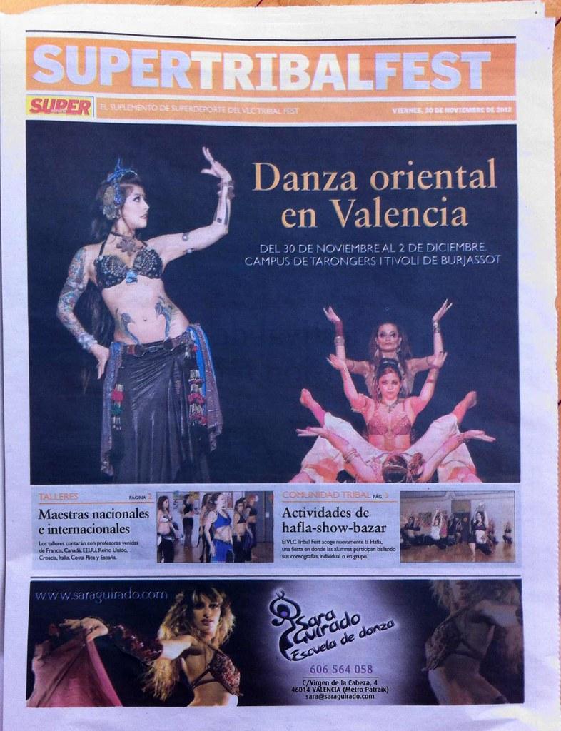 20121130 ANASMA in superdeporte Valencia_Page_2