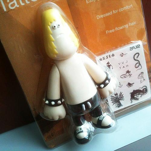 TATTOO-ME-KEITH-JAMES-JARVIS-01