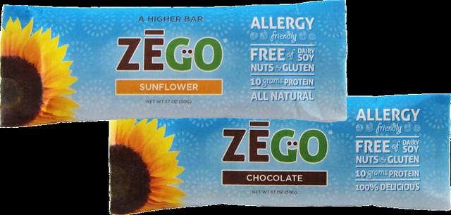 ZEGO_Bars_Product
