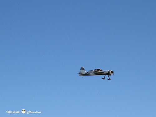 2º EVAER-  Encontro Vacariense de Aeromodelismo 3 e 4 de Agosto 2013 9445977312_184f00ffce
