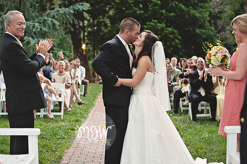 Outdoor_Richmond_Virginia_wedding