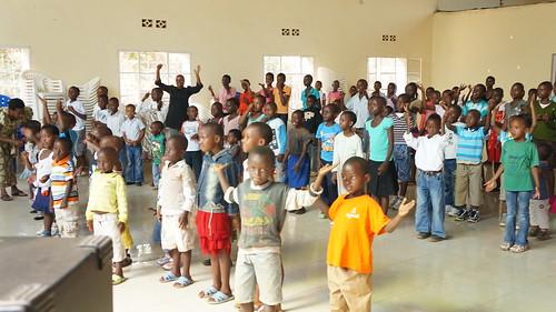 0809-2013 Rwanda STM a(2)