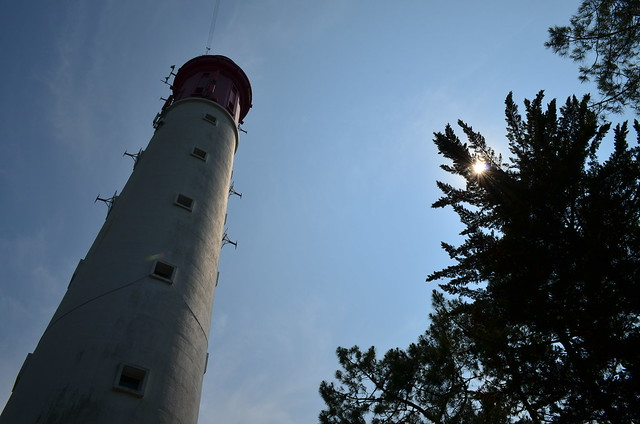 france_capferret_lighthouse