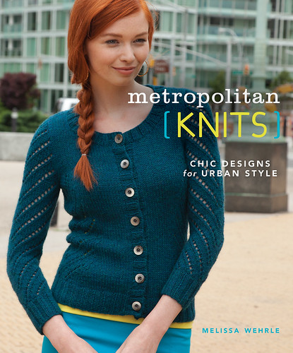 Metropolitan Knits - jacket art(1)