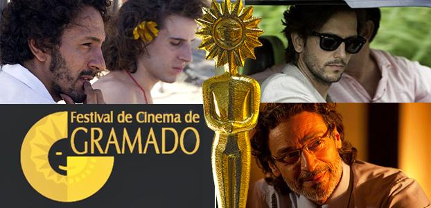 Festival de Gramado