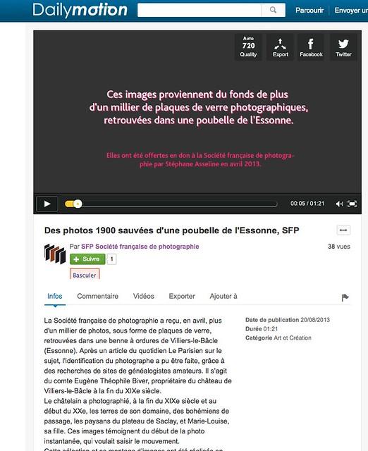 SFP_selection_Essonne2013