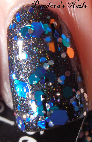 crowstoes absolum - your potions master over enchanted polish midnight (2)