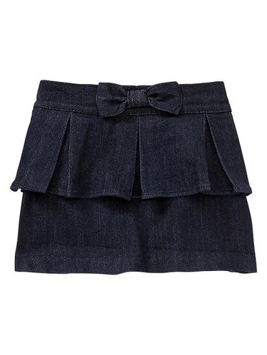 Gap_bow-peplum-skirt