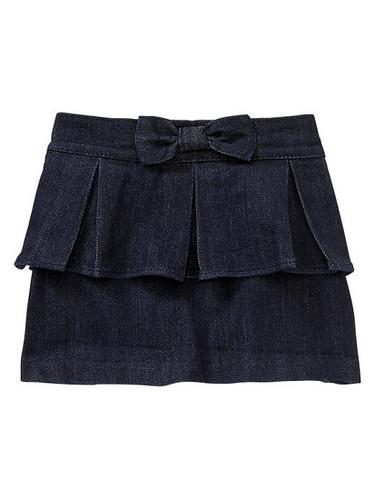 Gap_bow-peplum-skirt