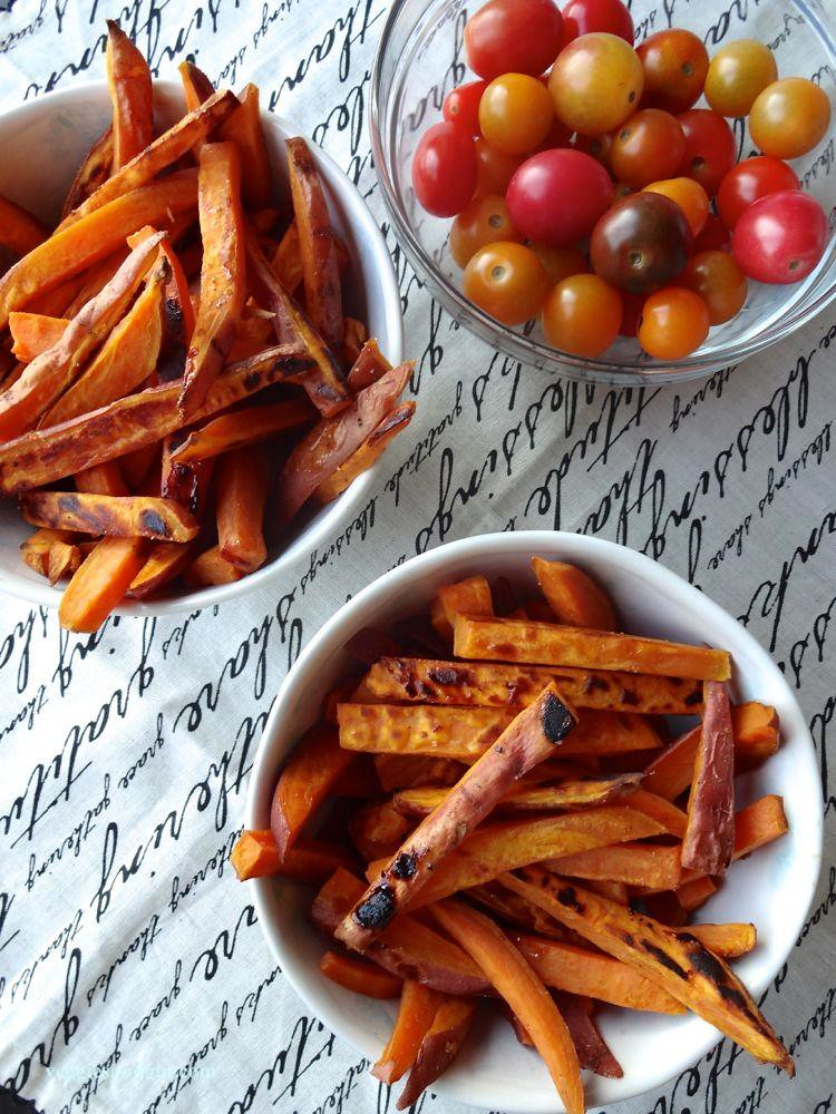 SweetPotatoFries27
