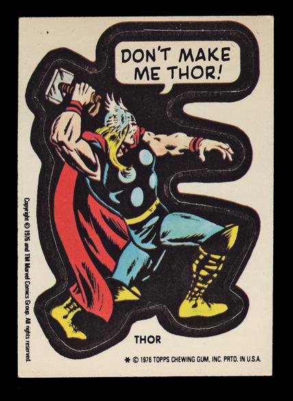 msh_bubblegum_21 Thor