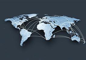 Bulgarca Yeminli Tercüme Telefon: 0212 272 31 57 Ucuz ve Kaliteli Tercüme Bürosu by ivediceviri