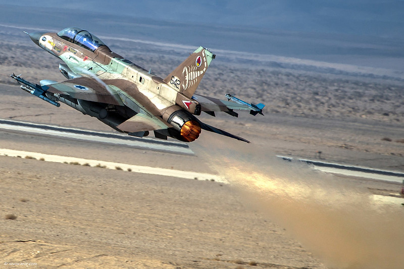 Armée Israélienne 9685273400_d7a1939f58_c