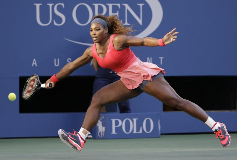 serena-williams-2013-us-open-champion (9)