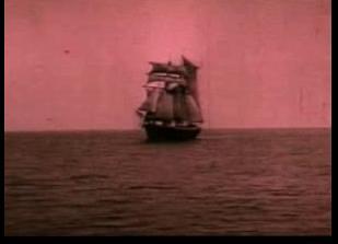 nosferatu totenschiff