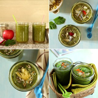 smoothies4